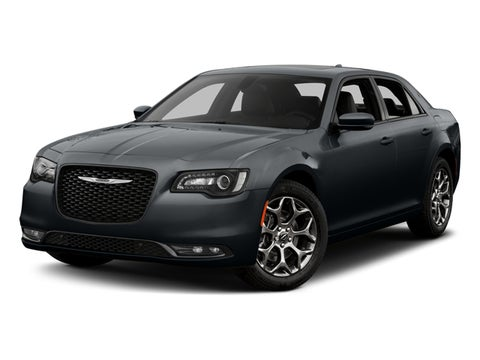Used Chrysler 300 Pasadena Md